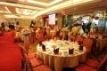 酒店婚庆大厅